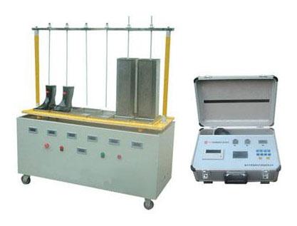 JK-II绝缘工器具耐压试验装置
