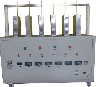 JK-6绝缘工器具耐压试验装置