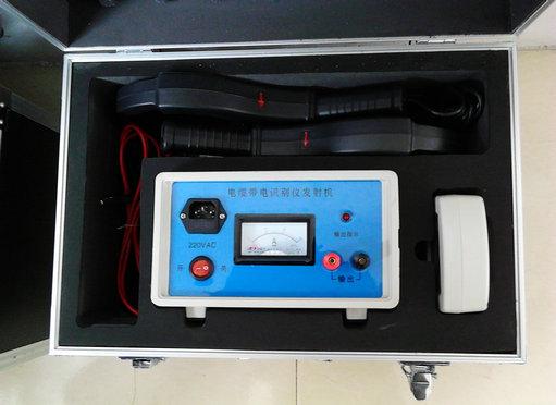 电缆带电识别仪