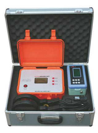 电缆故障测试仪-调频电缆识别仪